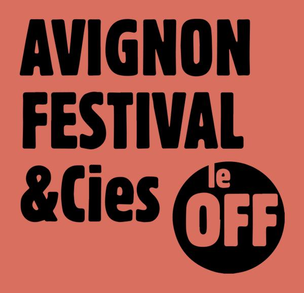 Programme du festival off d'Avignon