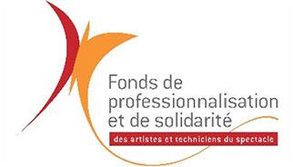 Fonds de professionnalisation et de solidarité lien