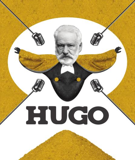 """Résultat de recherche d'images pour """"hugo l'interview"""""""