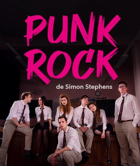 """Résultat de recherche d'images pour """"punk rock spectacle"""""""