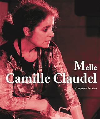 Melle Camille Claudel