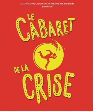 Cabaret de la Crise