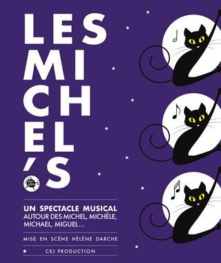 Les Michel's