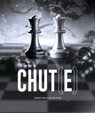 CHUT(E)