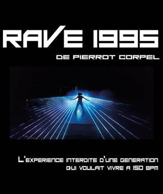 Rave 1995
