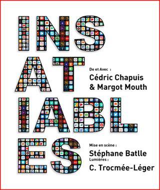 Insatiables