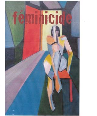 Féminicide
