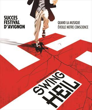 Swing Heil