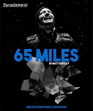 65 Miles