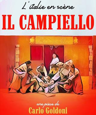 Il Campiello