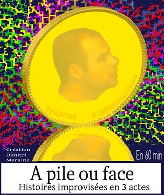A PILE OU FACE
