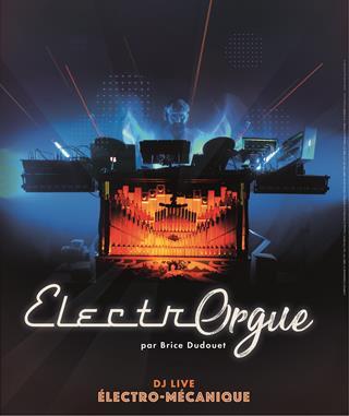 ElectrOrgue