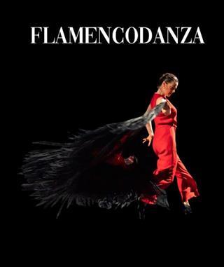 Flamencodanza